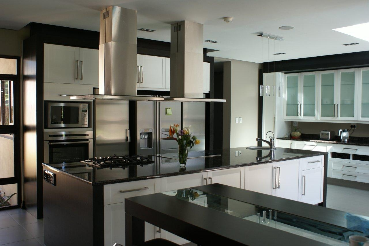 Amazing kitchens from dreamline designs modern diy art design - Amazing Kitchens From Dreamline Designs Home Design And